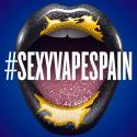 Sexy Vape