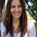 Isabell Zanoletti