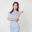 Jinny Kyungmi