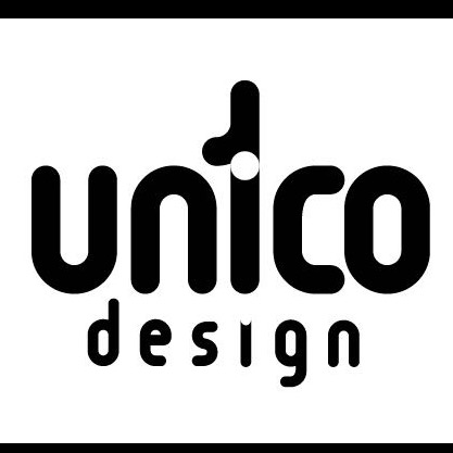 People looking for Saad Ayub also looked at 1UnicoDesign