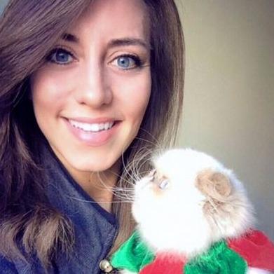 Erin Seilhan profile photo