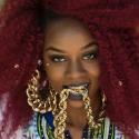 Jamila Jackson