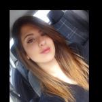 Emna Abid