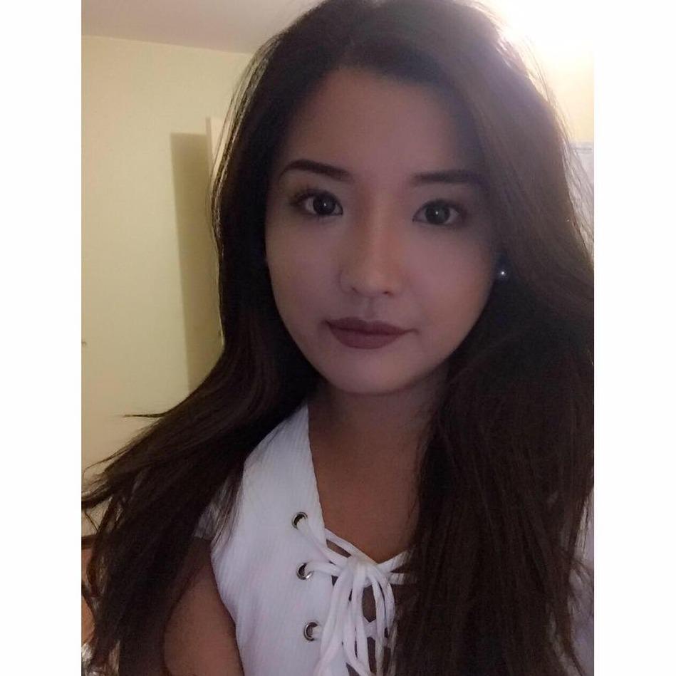 Heather Seo profile photo