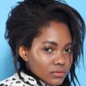 Chinwe Natalia