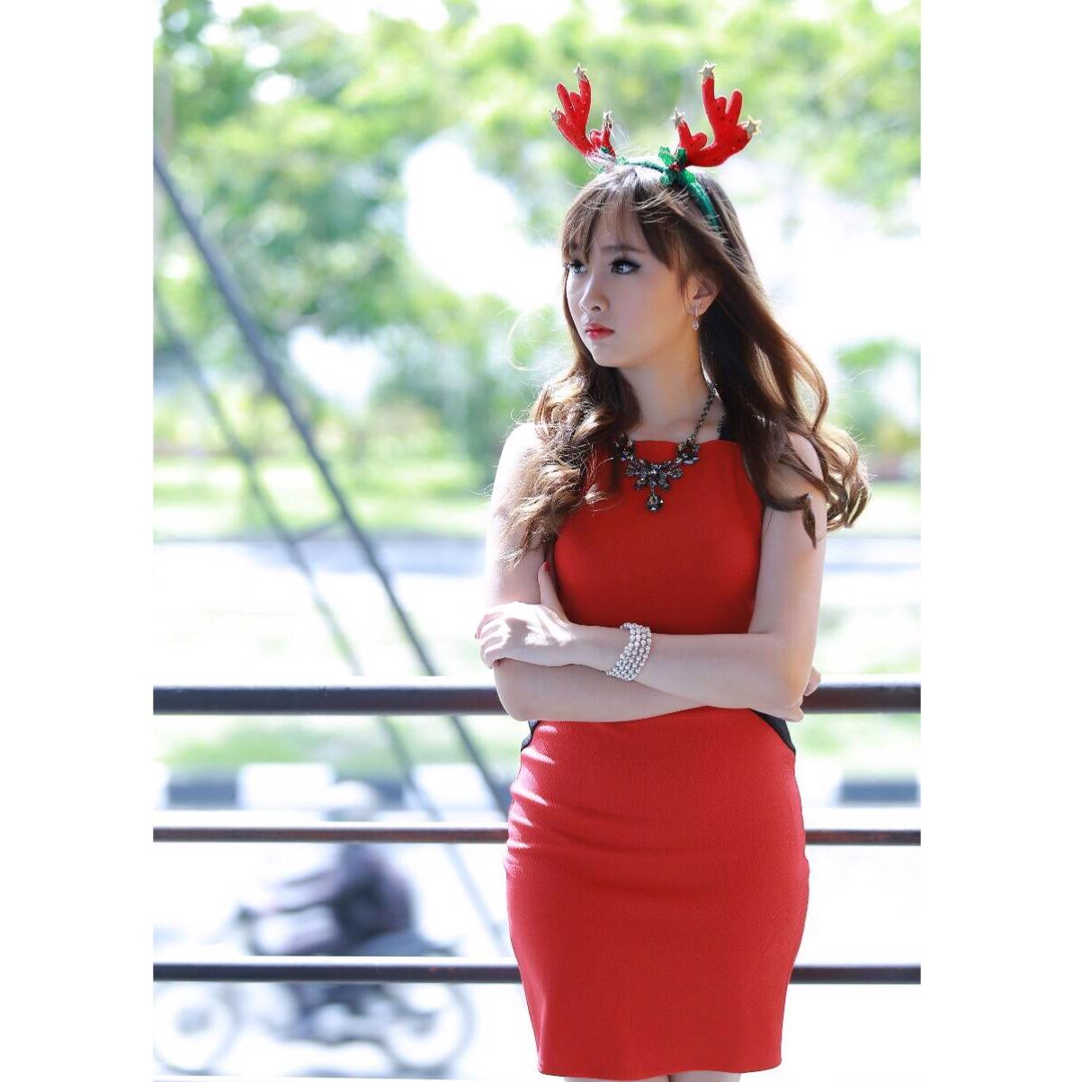 Adeline greselda profile photo