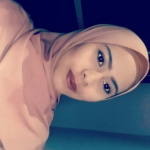 Siti Mahirah