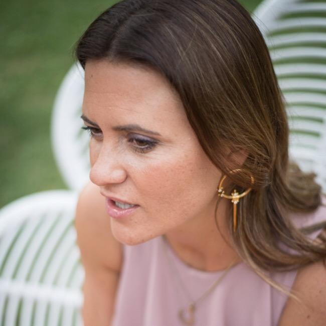 Filipa Cortez profile photo