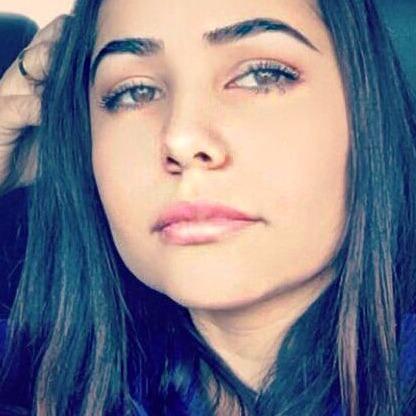 People looking for Hiba Alkasir also looked at Nayara Goncalves