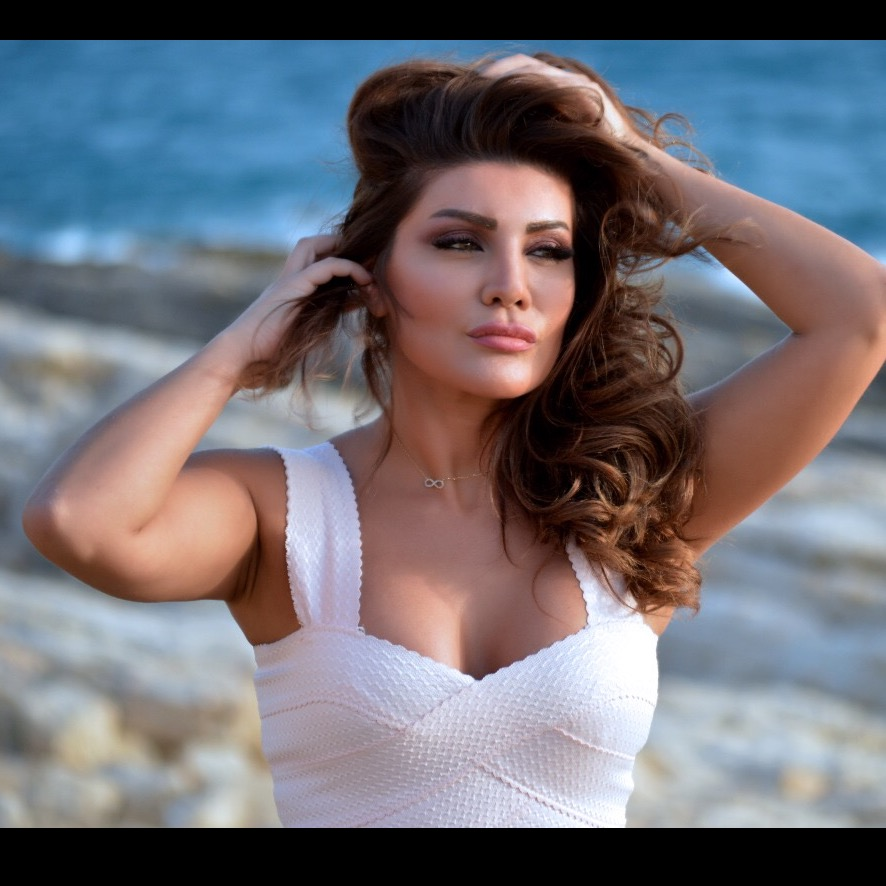 Elissa Finianos profile photo