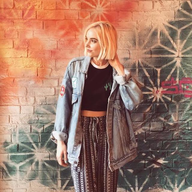 Katie-Jo Watson profile photo