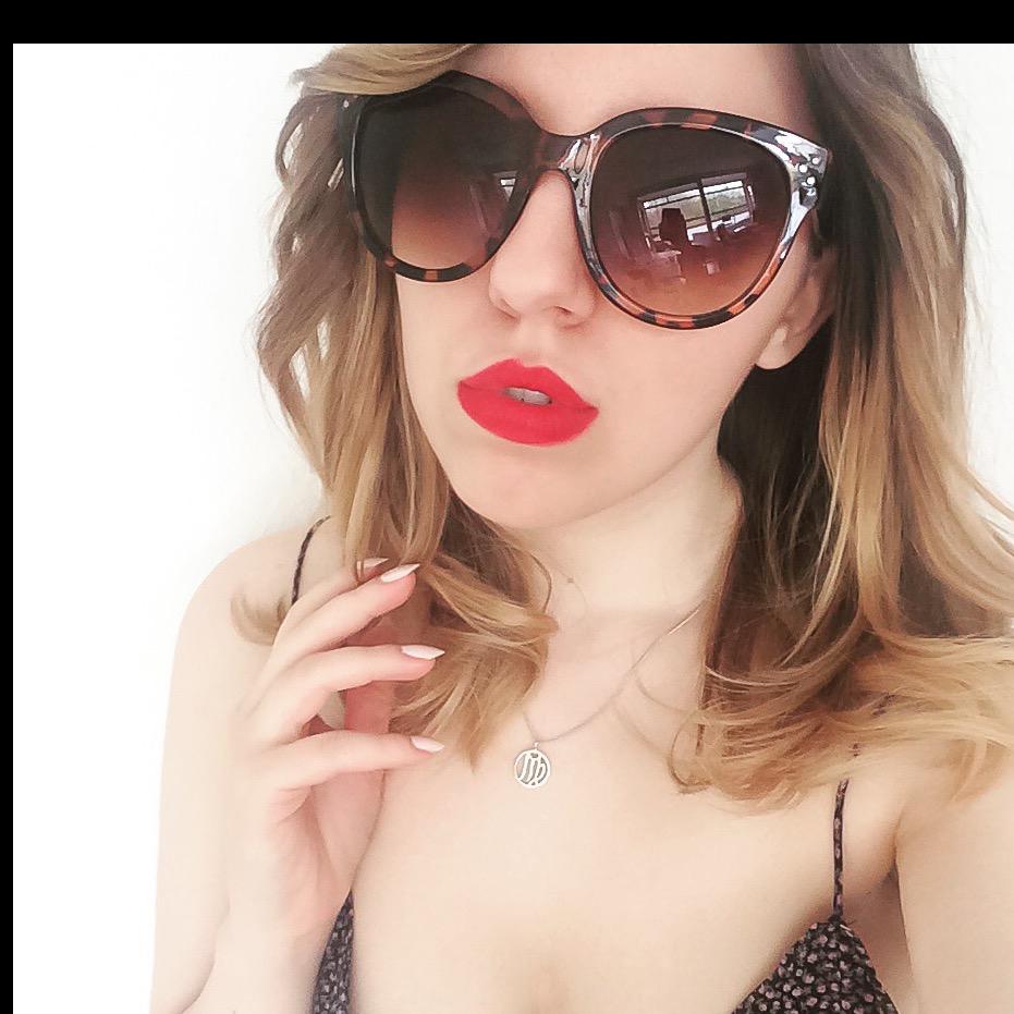 Sienna Ana profile photo