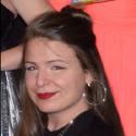 Katarzyna Boczniewicz