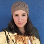 Kat Varela