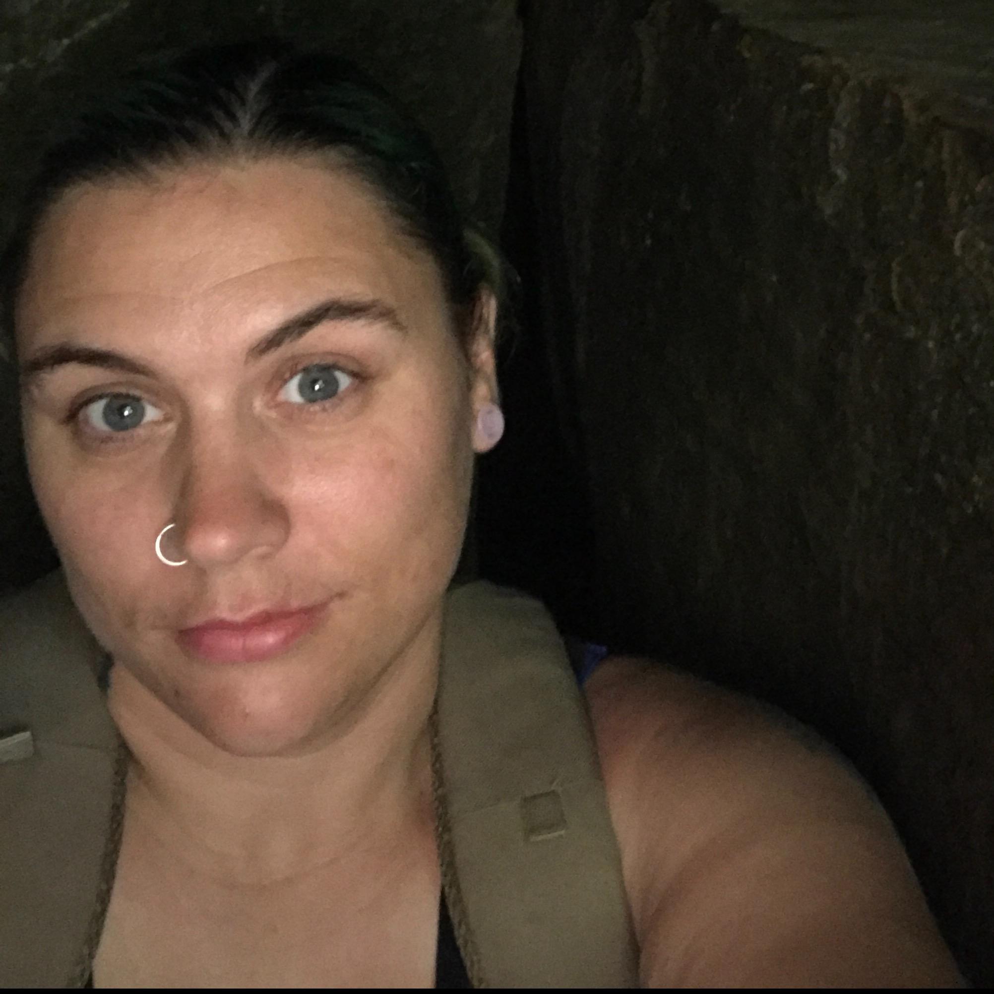 People looking for Marin Medak also looked at Alexzandra Haberlin