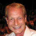 Rico Besserdich