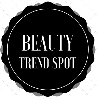 People looking for Gemma Louise Boyle also looked at Beauty Trend