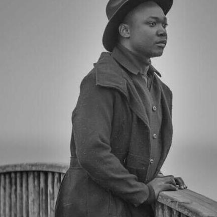 Jesaya Namalemo profile photo