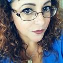 Deborah Cordero