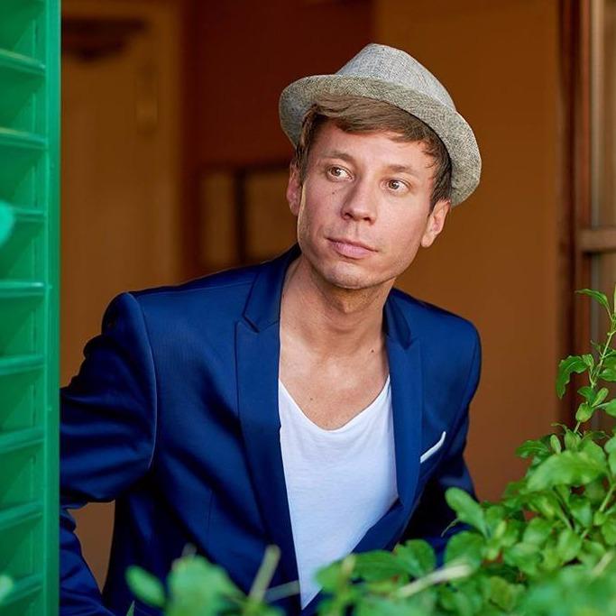 Thomas Falkenstedt profile photo