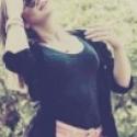 Ádina Oliveira