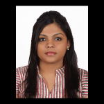 Shilpa Jose