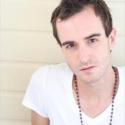 Gavin Sims