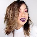 Angela Ricardo profile photo