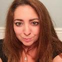 Maria Gagliano profile photo