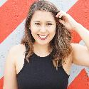 Shannon Guerrero