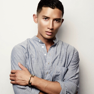 People looking for Subir Thapa also looked at Peter Nguyen