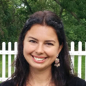 Becky Pokora