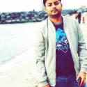Syed Anas Ali Jaffri