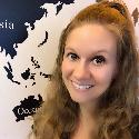 Kristin Dashiell profile photo