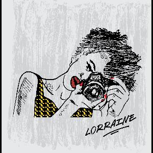 Lorraine Kinnear profile photo