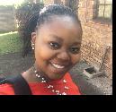 People looking for Jack Lozeron also looked at Yolande Ntsele