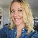 rebecka brostrom profile photo