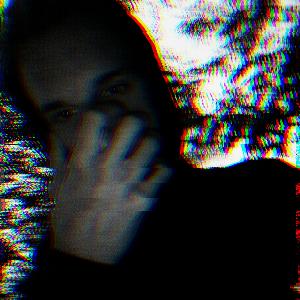 Dusan Marjanovic profile photo