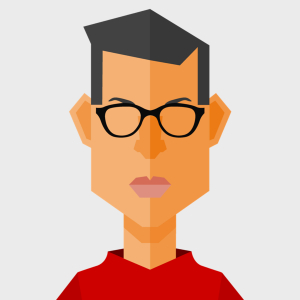 Worawee Buttramara profile photo