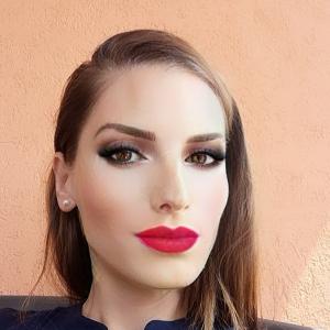 Dóra Keszi profile photo