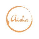 Aisha Aloufi