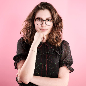 Alyson Fishbein profile photo