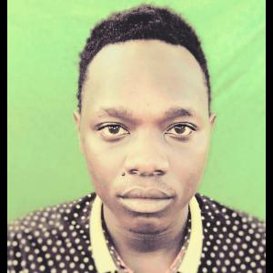 Nick Temba profile photo