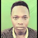 Nick Temba