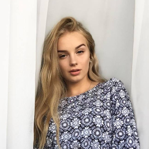 People looking for Dany Michalski also looked at Emilija Fromičiūtė
