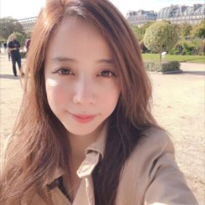 Amber Au profile photo