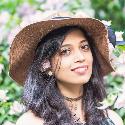 People looking for Matt Reece also looked at Raksha Rao
