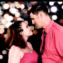 Shane & Tiffany Pluard