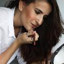 Tereza Kohutova profile photo