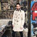 Marko Tadic profile photo